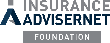 Insurance Advisernet Foundation