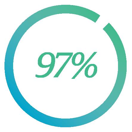 96_percent